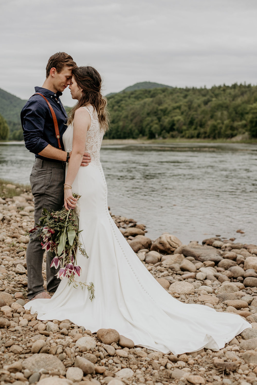 ottawa-elopement-wedding-photographer-0698.jpg