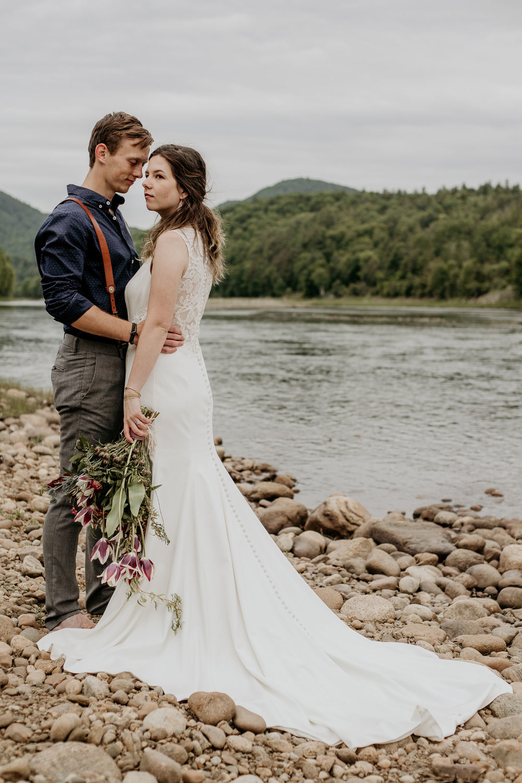 ottawa-elopement-wedding-photographer-0700.jpg