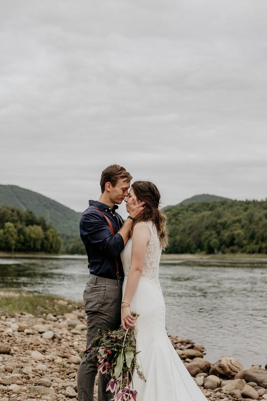 ottawa-elopement-wedding-photographer-0701.jpg