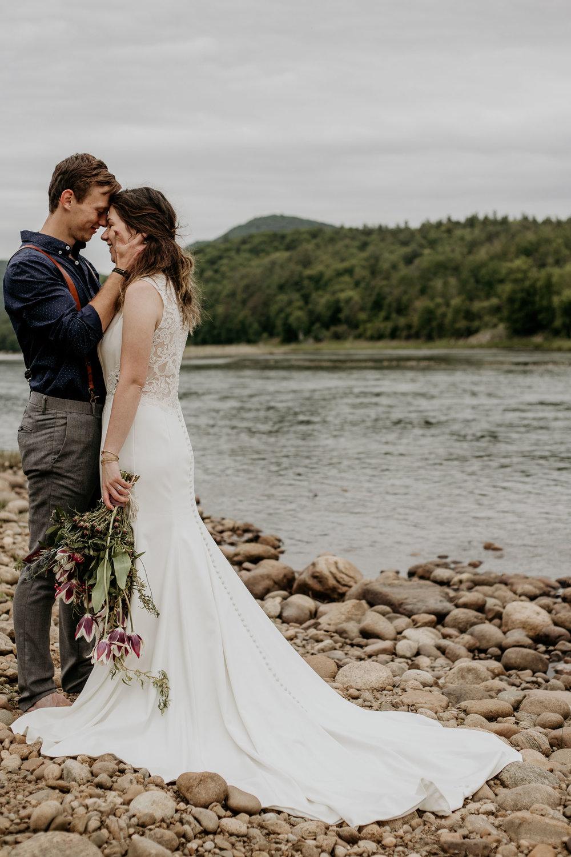 ottawa-elopement-wedding-photographer-0703.jpg