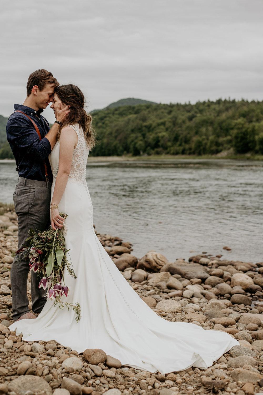 ottawa-elopement-wedding-photographer-0704.jpg