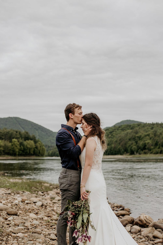 ottawa-elopement-wedding-photographer-0706.jpg