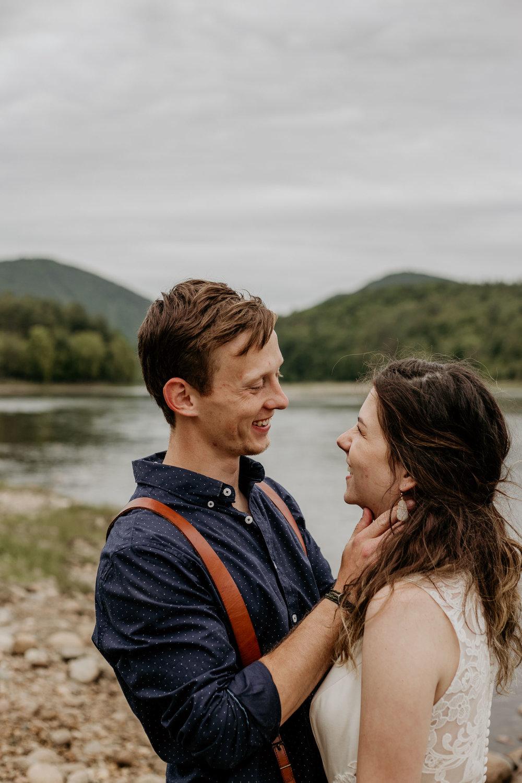 ottawa-elopement-wedding-photographer-0712.jpg