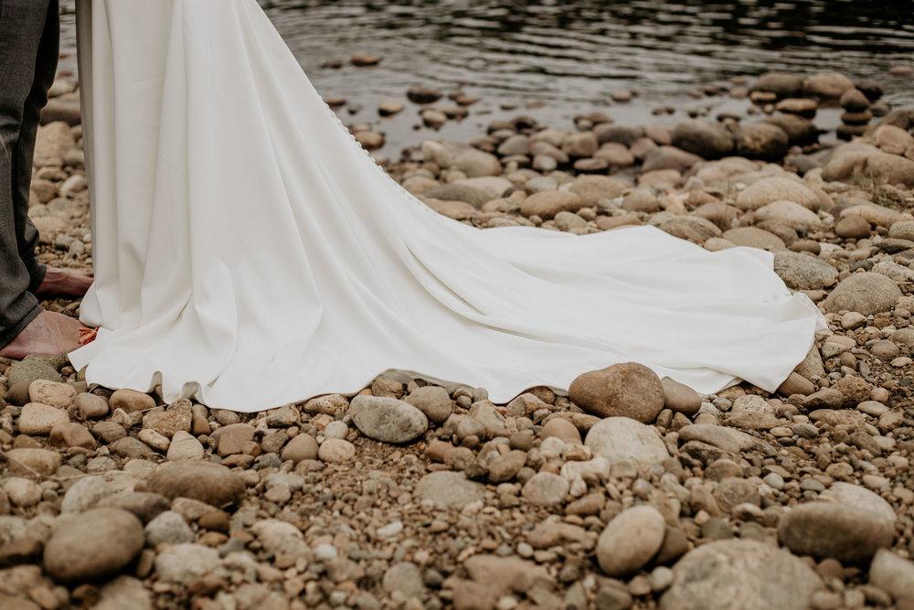 ottawa-elopement-wedding-photographer-0724.jpg