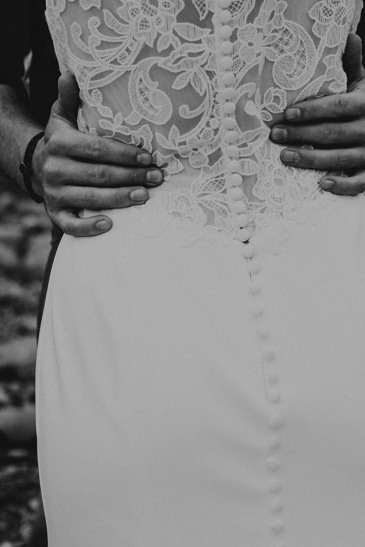 ottawa-elopement-wedding-photographer-0733.jpg