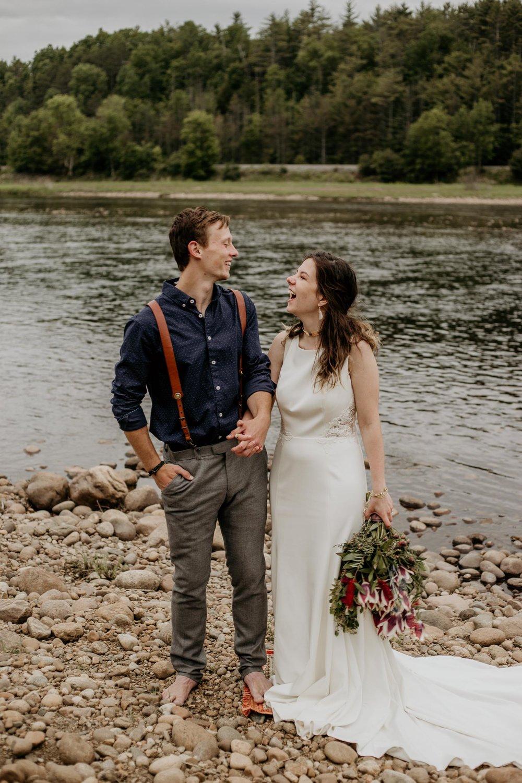 ottawa-elopement-wedding-photographer-0771.jpg