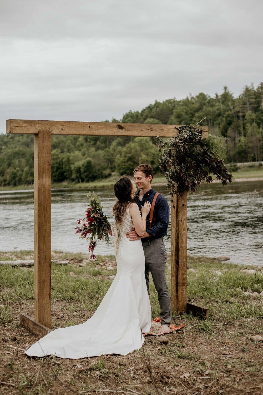 ottawa-elopement-wedding-photographer-0798.jpg