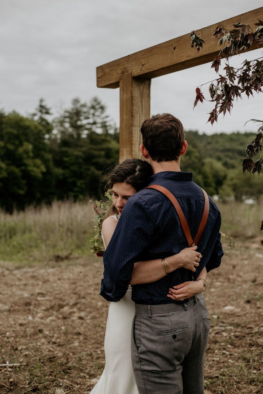 ottawa-elopement-wedding-photographer-0826.jpg