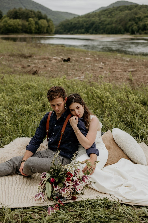 ottawa-elopement-wedding-photographer-0849.jpg