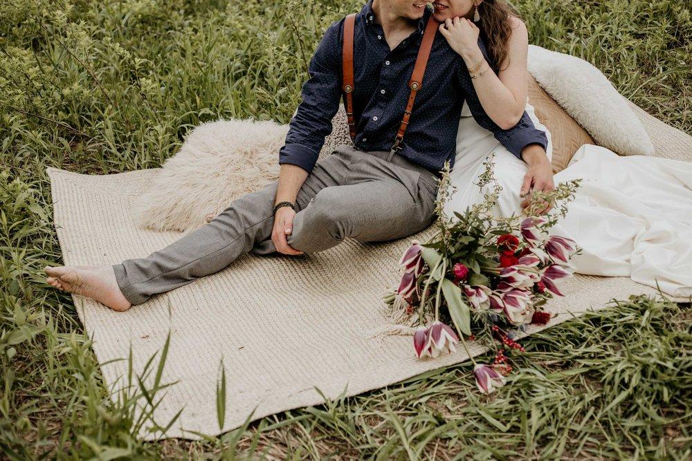 ottawa-elopement-wedding-photographer-0858.jpg