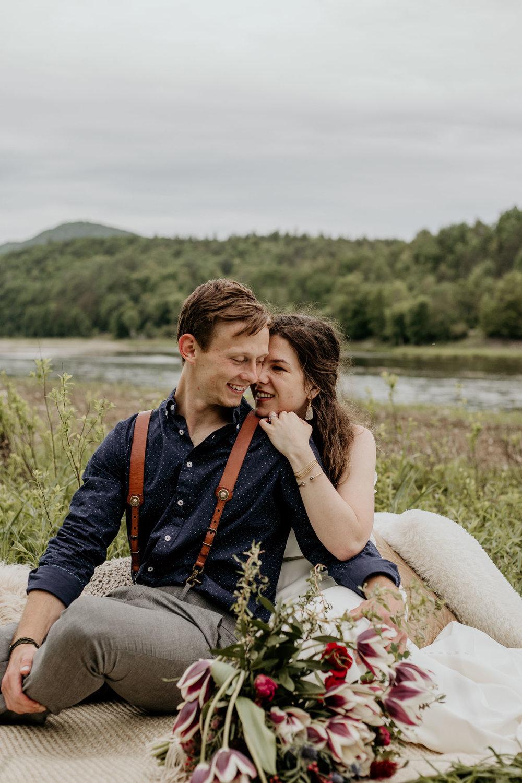 ottawa-elopement-wedding-photographer-0859.jpg