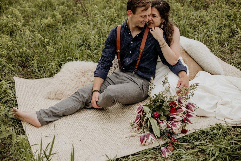 ottawa-elopement-wedding-photographer-0857.jpg