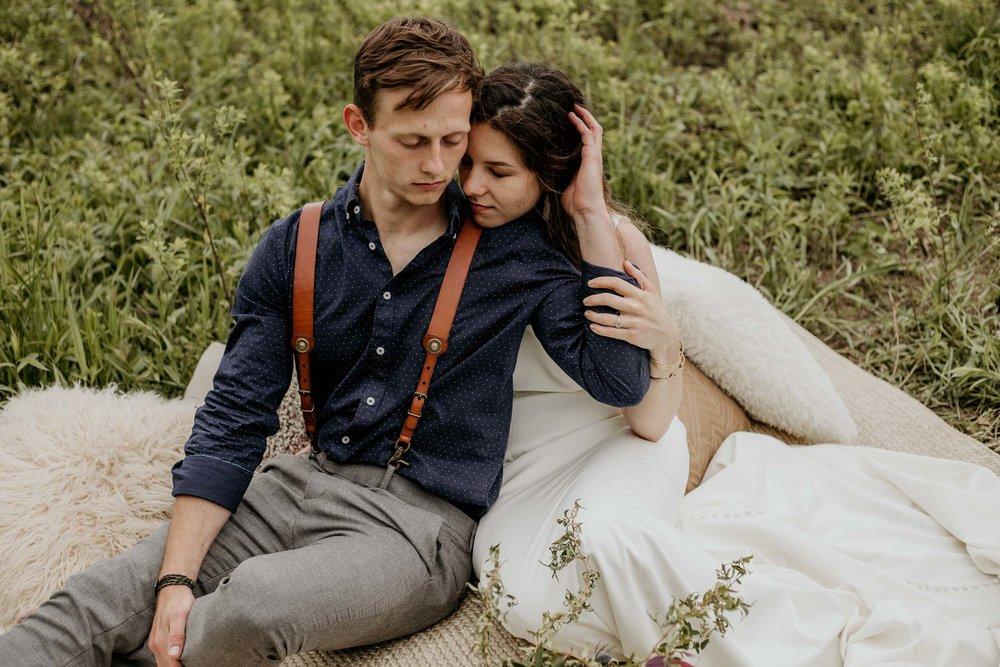 ottawa-elopement-wedding-photographer-0869.jpg