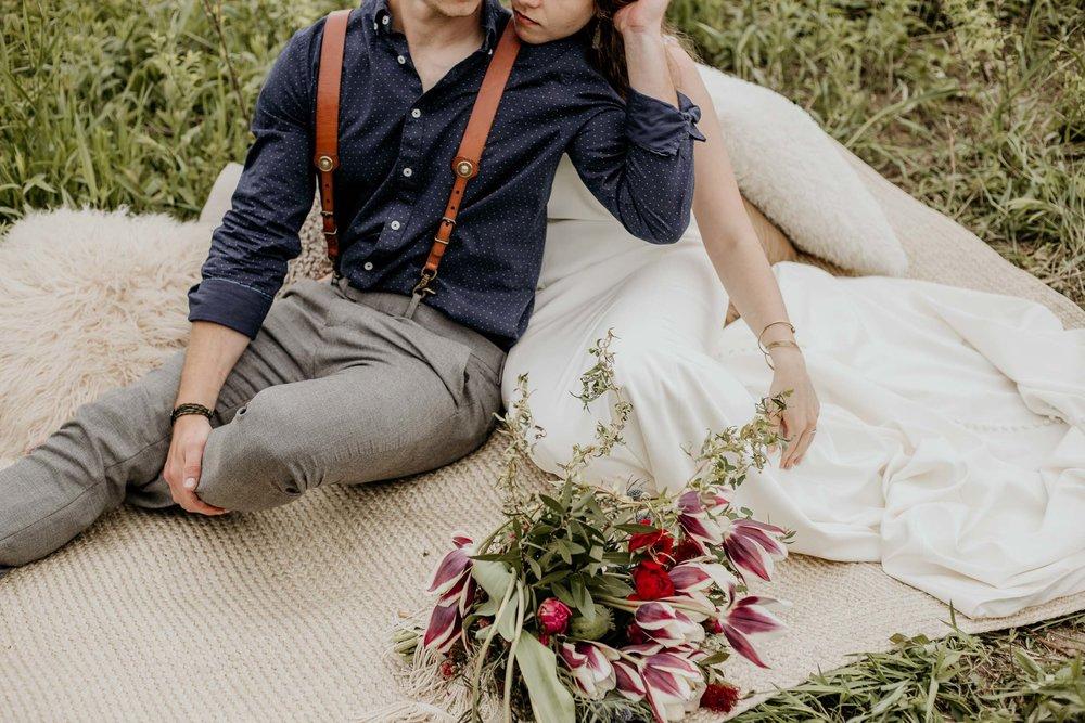 ottawa-elopement-wedding-photographer-0870.jpg