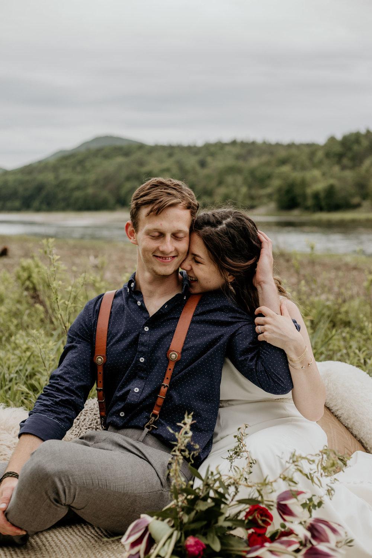 ottawa-elopement-wedding-photographer-0872.jpg
