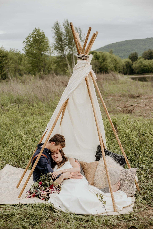 ottawa-elopement-wedding-photographer-0910.jpg