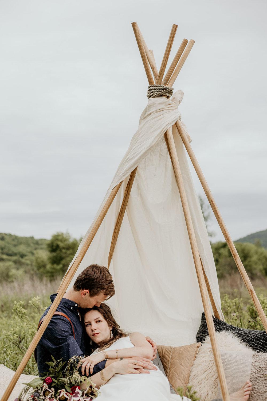 ottawa-elopement-wedding-photographer-0929.jpg