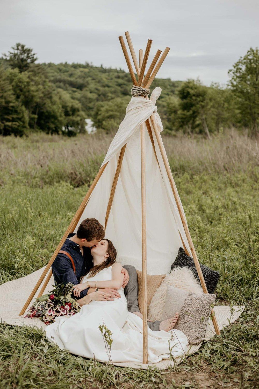 ottawa-elopement-wedding-photographer-0917.jpg