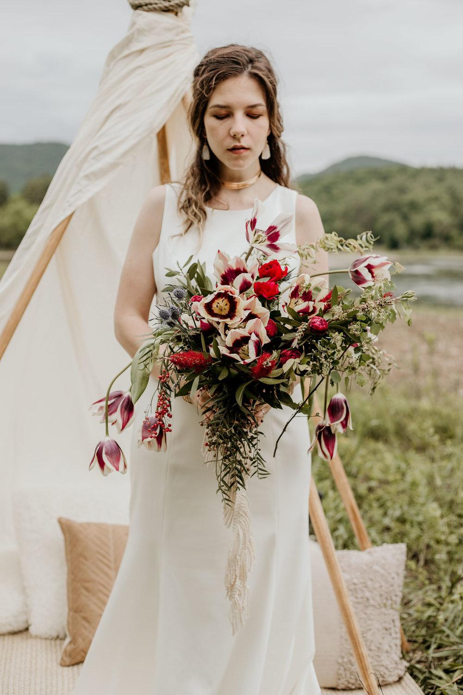 ottawa-elopement-wedding-photographer-0939.jpg