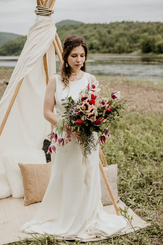 ottawa-elopement-wedding-photographer-0942.jpg