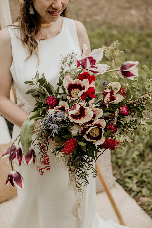 ottawa-elopement-wedding-photographer-0944.jpg