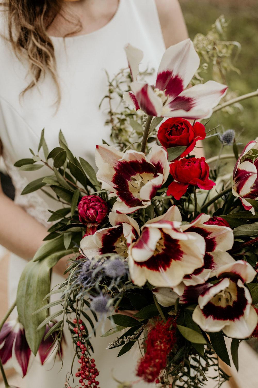 ottawa-elopement-wedding-photographer-0952.jpg