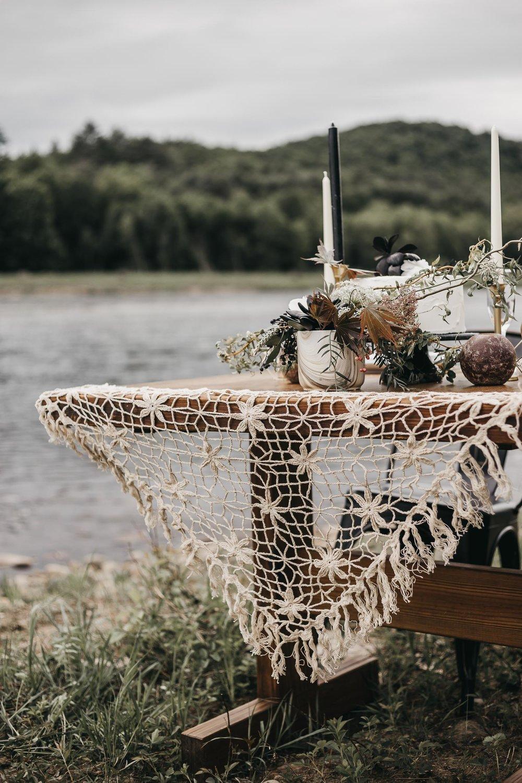 ottawa-elopement-wedding-photographer-9915.jpg