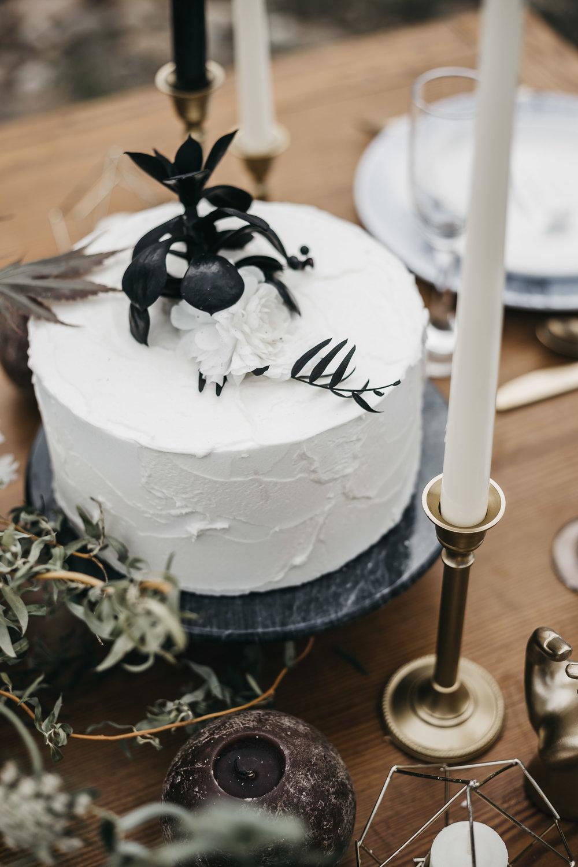 ottawa-elopement-wedding-photographer-9909.jpg