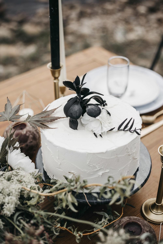 ottawa-elopement-wedding-photographer-9911.jpg