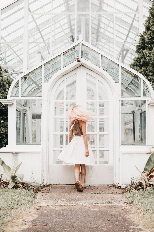 elopement-engagement-photographer-ottawa-2428.jpg