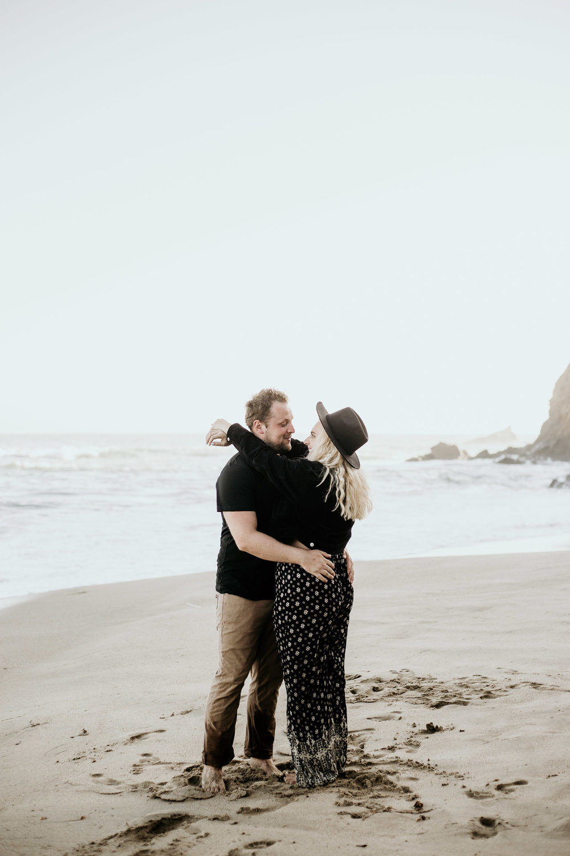 elopement-engagement-photographer-laguna-beach-1592.jpg
