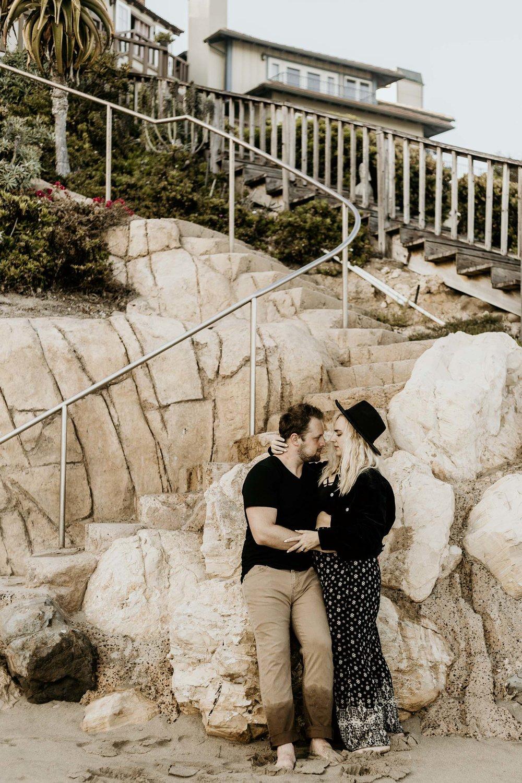 elopement-engagement-photographer-laguna-beach-1697.jpg