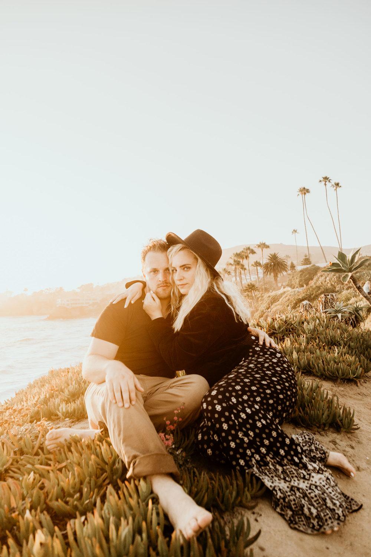 elopement-engagement-photographer-laguna-beach-1899.jpg