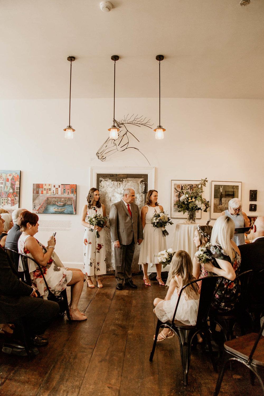 elopement-engagement-photographer-ottawa-4372.jpg
