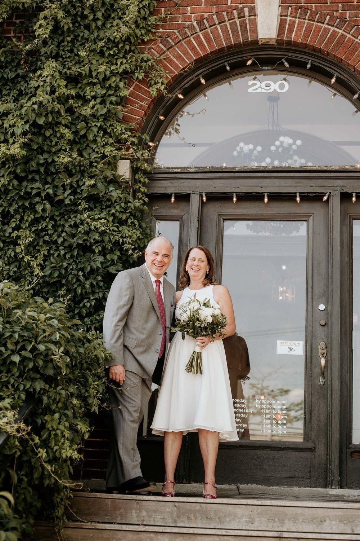 elopement-engagement-photographer-ottawa-4546.jpg