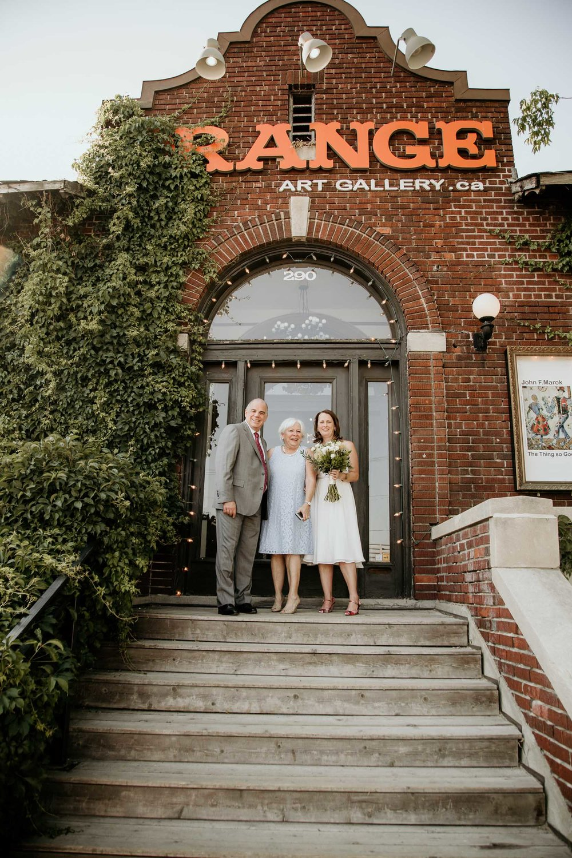 elopement-engagement-photographer-ottawa-4641.jpg