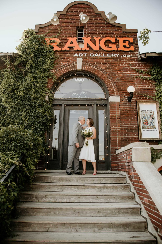 elopement-engagement-photographer-ottawa-4656.jpg