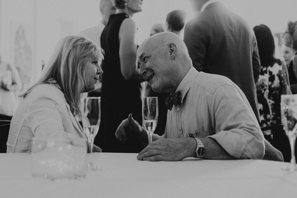 elopement-engagement-photographer-ottawa-4816.jpg