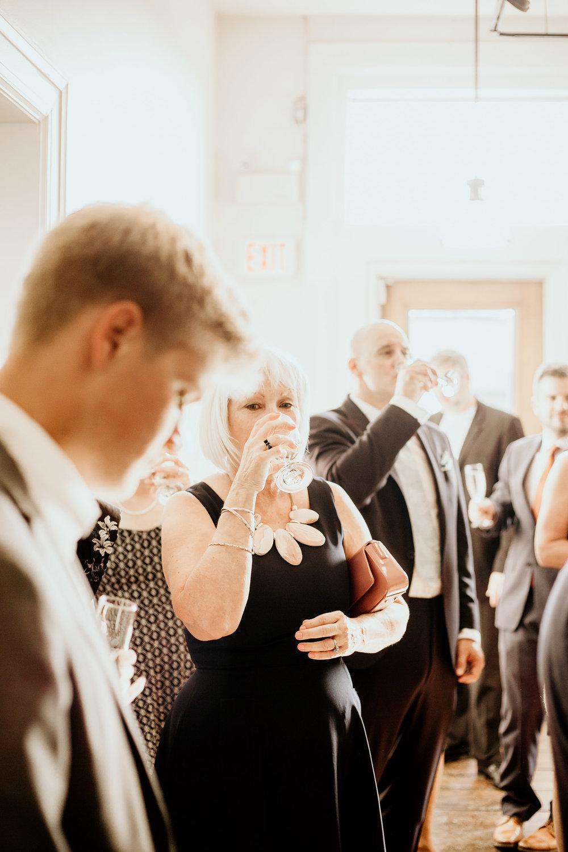 elopement-engagement-photographer-ottawa-4947.jpg