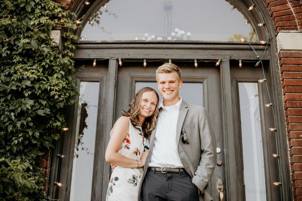 elopement-engagement-photographer-ottawa-5038.jpg