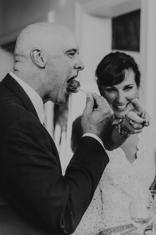 elopement-engagement-photographer-ottawa-5307.jpg