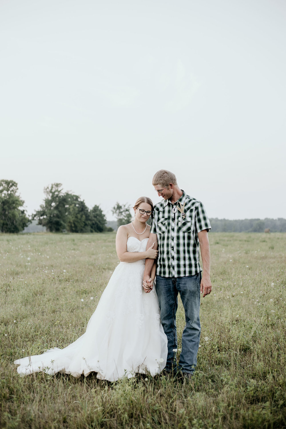 intimate-wedding-elopement-photographer-ottawa-joshua-tree-3201.jpg