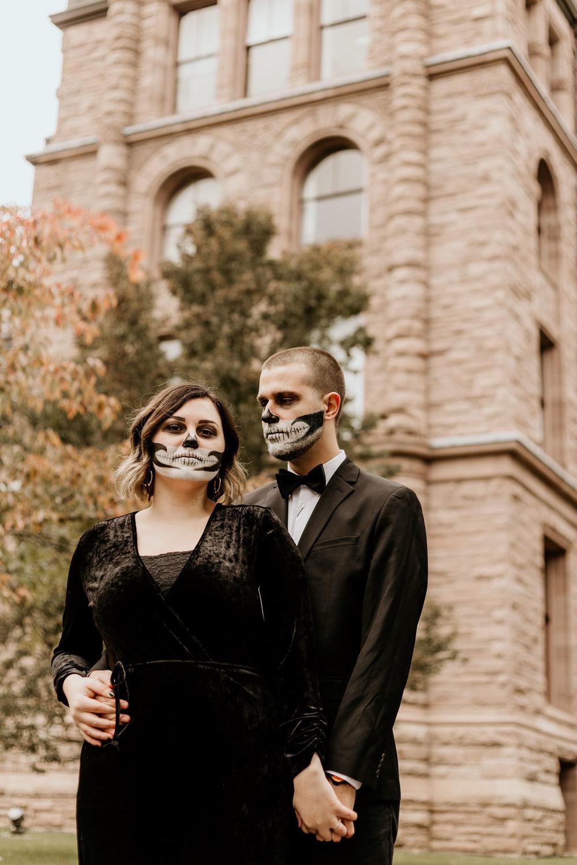 intimate-wedding-elopement-photographer-ottawa-toronto-4345.jpg