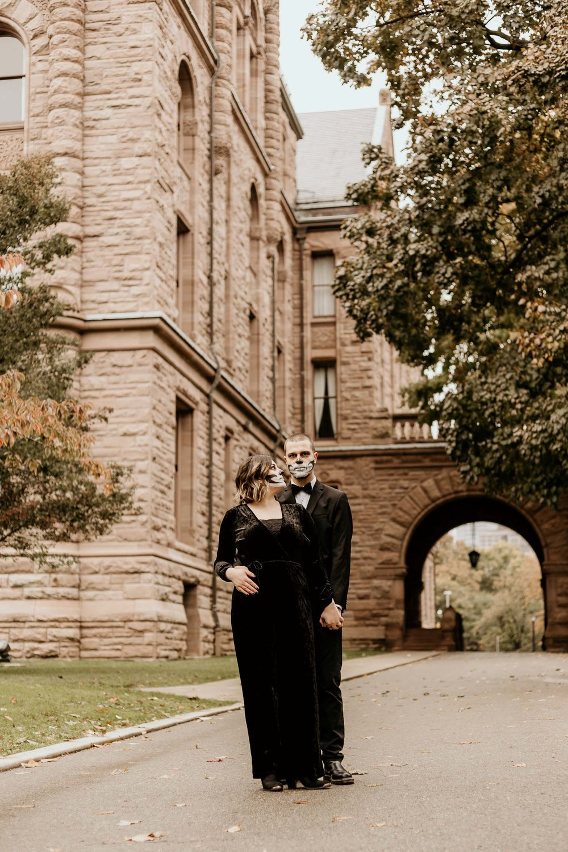 intimate-wedding-elopement-photographer-ottawa-toronto-4357.jpg