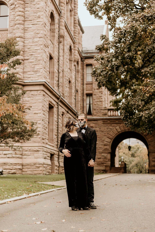 intimate-wedding-elopement-photographer-ottawa-toronto-4360.jpg