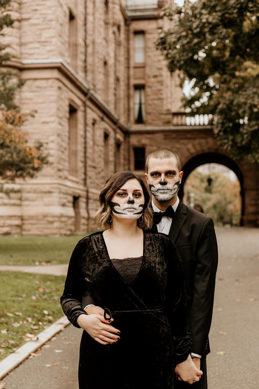 intimate-wedding-elopement-photographer-ottawa-toronto-4369.jpg