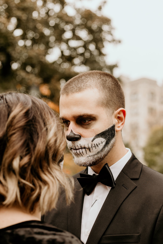 intimate-wedding-elopement-photographer-ottawa-toronto-4379.jpg