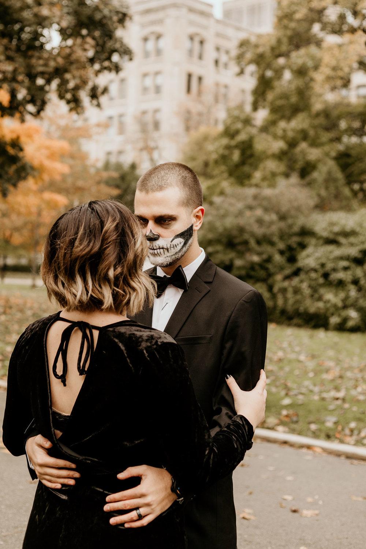 intimate-wedding-elopement-photographer-ottawa-toronto-4384.jpg