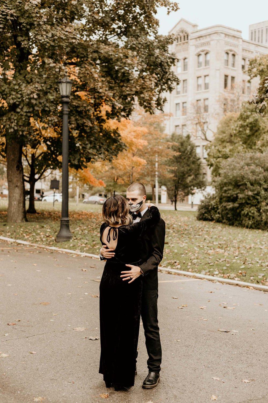 intimate-wedding-elopement-photographer-ottawa-toronto-4388.jpg