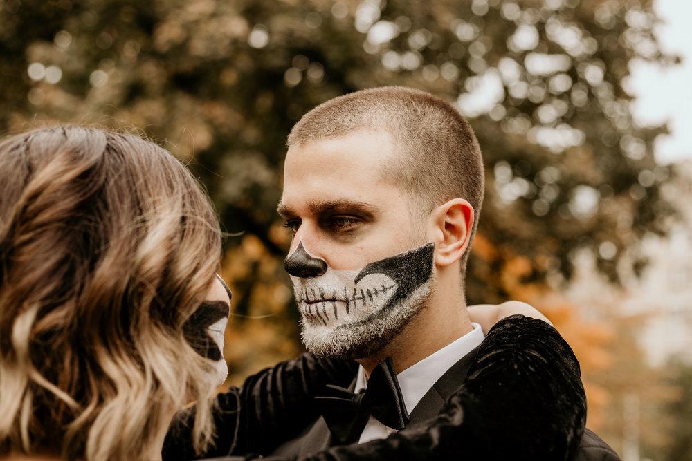 intimate-wedding-elopement-photographer-ottawa-toronto-4394.jpg